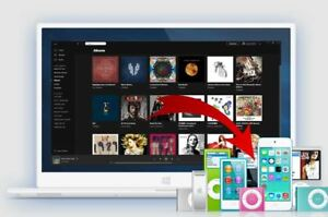 Spootify Music Converter TuneKeep For Windows & Mac Lifetime License Key