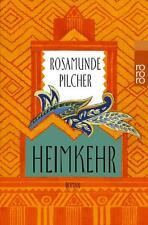 Heimkehr von Rosamunde Pilcher (2036)