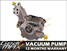 BRAKE VACUUM PUMP 038145209 VW Bora Caddy Golf Jetta Multivan Passat Polo Sharan