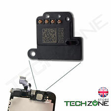 For iPhone 5S & iPhone SE Earpiece Ear Speaker Original OEM Replacement Module