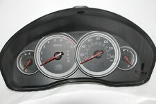Speedometer Instrument Cluster Dash Panel Gauges 2005 Subaru Legacy 88,055 Miles