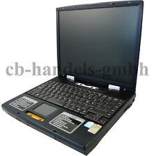 ADVENT 3080DK INTEL CPU 1.50 GHZ 1024 MB RAM 40 GB HDD 14,1 ZOLL NOTEBOOK LAPTOP