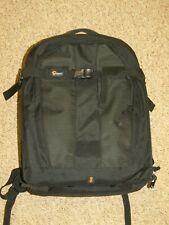 Lowepro Pro Runner 300AW Backpack