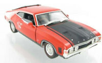 Ford Falcon XA GT 2 Door Hard Top Red Pepper 1:32 Scale DieCast Model Cars Boxed