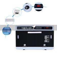 Profession UV Sterilization UV Sterilizer Beauty Salon Equipment Machine Spa