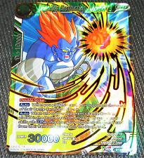 Unending Destruction, Android 13 BT3-069 SR Dragon Ball Super TCG NEAR MINT