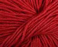 Sublime Cashmere Silk Merino Aran  OUR PRICE £3.50 DISCONTINUED