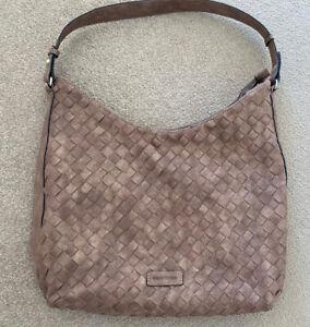 Gerry Weber Tote Bag / Handbag Brand New