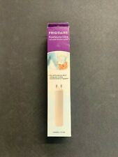 Frigidaire ULTRAWF PureSource Ultra Water Filter