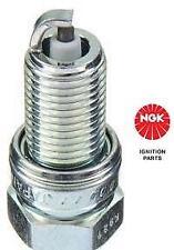 4 x NGK Spark Plug DCPR8E-N (5692)