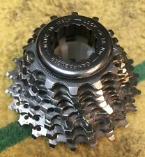 Campagnolo Veloce 9 speed cassette 12-23 VERY good condition