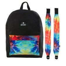Acembly Modular Tie-Dye Backpack $60, NWT (CUSTOMIZABLE)
