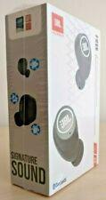 JBL Free X - Truly wireless Bluetooth earbud / earphone / headphones - BLACK