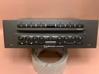 AUTORADIO CD SCENIC 2  -    8200300862