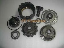 Ford 4F27E Mazda FN4A-EL Auto Four Speed Planet Set Gear Train 1999-UP