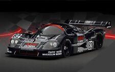 1 Mercedes Race Sport Car Concept 12 Vintage Sl Exotic 18 Carousel Black 24 300