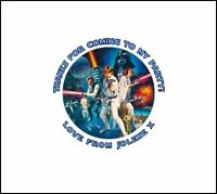 35 x Personalised Star Wars 37mm Birthday Stickers Thank You Party Bag Seals