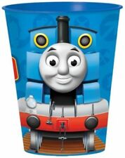 Amscan Thomas The Tank Engine Favour Cup