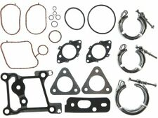 For Ford F550 Super Duty Turbocharger Mounting Gasket Set Mahle 18949BQ