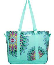 DESIGUAL Bolsa Tote Life - Bag - Tasche - Sac - Nuevo