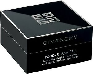 Givenchy POUDRE PREMIERE #universal Nude