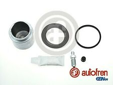 Repair Kit,brake caliper for FIAT,LANCIA,SEAT,ZASTAVA AUTOFREN SEINSA D41061C