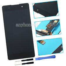 For Sony Xperia E5 F3311 F3313 LCD Display Replacement Touch screen Digitizer
