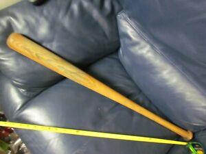 Lou Gehrig Adirondack Baseball Bat