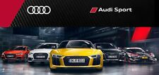 FILE SPECIFICI AUDI STAGE 1 2 3 DATABASE ECU MOD GALLETTO MPPS DTC