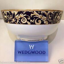 Insalatiera - Coppa - Salad Bowl - Porcellana - Cornucopia - Wedgwood
