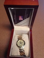 Sicorsky Watch Made In Usa Flying S