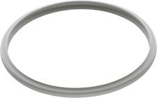 WMF Pressure Cooker Sealing Ring gasket, 22 cm