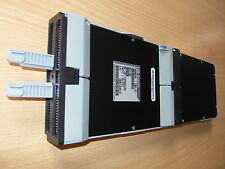 FOXBORO FBM42 P0902XB CONTACT/VDC INPUT/OUTPUT (8 DI/8 DO) EXPANDER