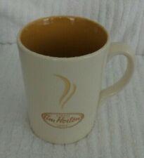 Tim Hortons Mug ALWAYS FRESH Limited Edition No. 006 Promotional Coffee Mug 2006