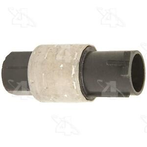 For Ford Escort  Crown Victoria  Mercury Grand Marquis A/C Clutch Cycle Switch