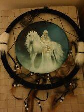 Nemesis Now Dreamcatcher of Guardian of the Light