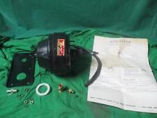Bendix Power Brakes Conversion Kit Dodge Plymouth Dart NOS MOPAR 2501328