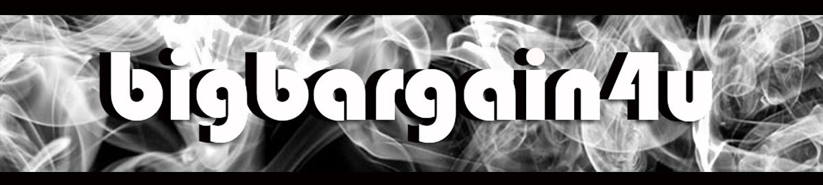 bigbargain4u