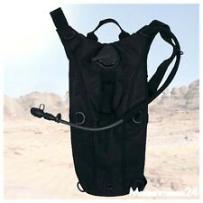 2,5L Trinkrucksack Camelback Hydrobak Molle Trinkblase Survival Wasserbehälter