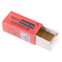 Professional Electric Soldering Iron Carton Rosin Soft Solder Welding Fluxes IY