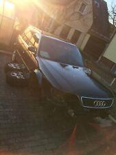 Audi S6 C4 20V Turbo Quattro