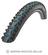 Schwalbe Fahrradreifen 60-622 Nobby Nic 29x2.35 HS463 Addix Performance DoubleDe