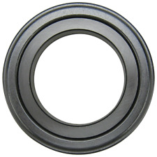 Clutch Throw Out Bearing 956//957//958//995