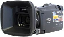 Caméscope sony HDR-CX700VE