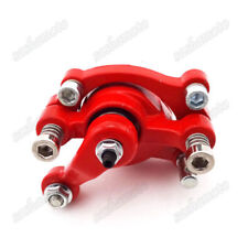 Front Disc Brake Caliper For 43 47cc 49cc Mini Moto Dirt Pocket Bike Gas Scooter