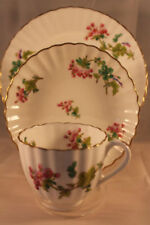 Antique Original Multi British Porcelain & China