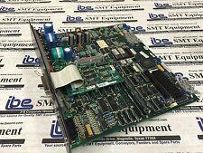 Zebra Z140 Logic Board 4015B 6149C w/Warranty