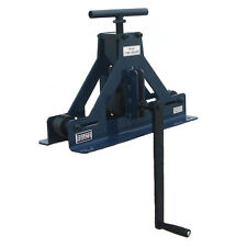 Bolton Tools Compact Tube and Pipe Roll Bender TR-40