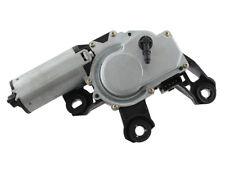 REAR WIPER MOTOR FOR GOLF MK4 IV 97-03 ESTATE VW PASSAT 3B B5 AUDI A3 8L