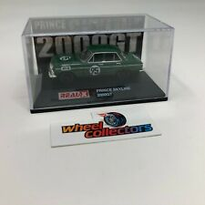 #1685  Prince Skyline 2000GT * 1:72 Scale Real-X  * JB12